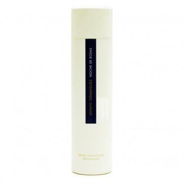 Adolfo Domínguez NOCHE DE ROSAS Desodorante Vaporizador 150 ml