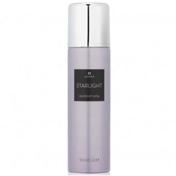 Etienne Aigner STARLIGHT Desodorante 150 ml