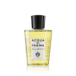 Acqua di Parma ACQUA DI PARMA COLONIA Desodorante Vaporizador 150 ml