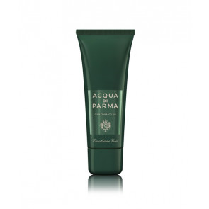 Acqua di Parma COLONIA CLUB Emulsão facial hidratante 75 ml