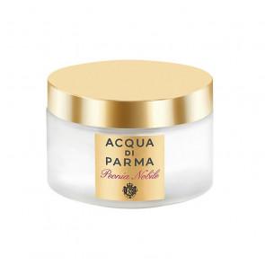 Acqua di Parma PEONIA NOBILE Creme corporal 150 gr