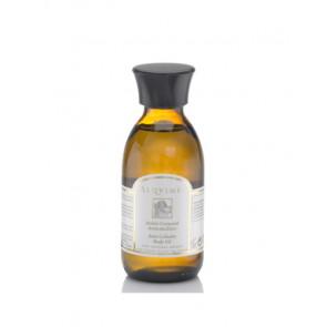 Alqvimia BODY SCULPTOR Aceite corporal moldeador 150 ml