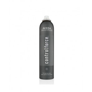 Aveda CONTROL FORCE Spray fijador 300 ml