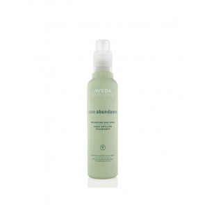 Aveda PURE ABUNDANCE Voluminizing Hair Spray 200 ml