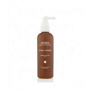 Aveda SCALP REMEDY Danduff Solution Tratamiento anti-caspa 125 ml