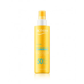 Biotherm SUN Spray Lacté SPF50 Spray Protector 200 ml