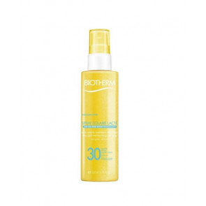 Biotherm SUN Spray Lacté SPF30 Spray Protector 200 ml