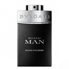 Bvlgari BVLGARI MAN BLACK COLOGNE Eau de toilette 100 ml