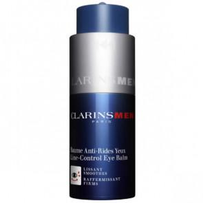 Clarins CLARINSMEN Baume Anti-Rides Yeux 20 ml