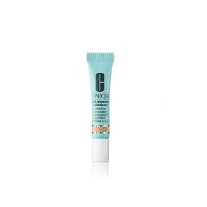 Clinique ANTI-BLEMISH SOLUTIONS Clearing Concealer Shade 02 Corrector antigranos 10 ml