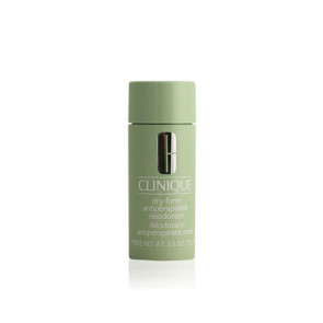 Clinique Antiperspirant Deodorant Roll-On Desodorante Roll-on 75 ml