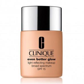Clinique EVEN BETTER GLOW Light Reflecting Makeup SPF15 70 Vanilla 30 ml
