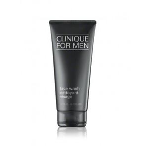 Clinique FOR MEN Face Wash Jabón facial 200 ml
