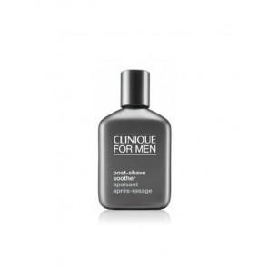 Clinique FOR MEN Post Shave Healer Loción calmante aftershave 75 ml