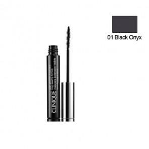 Clinique LASH POWER 01 Black Onyx Máscara pestañas