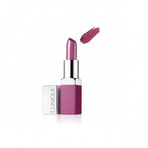 Clinique POP Lip Colour and Primer 16 Grape Pop