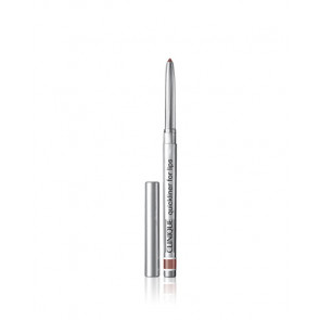 Clinique QUICKLINER for Lips 09 Honeystick Delineador de labios