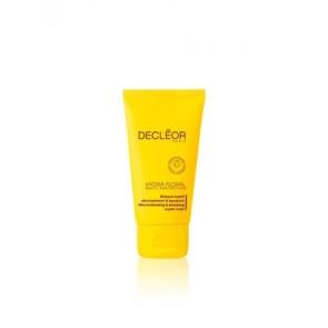 Decléor HYDRA FLORAL Masque Expert Mascarilla hidratante 50 ml