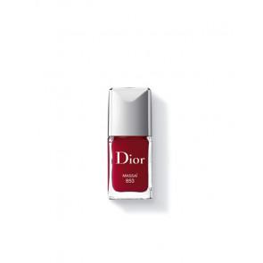 Dior DIOR VERNIS 853 Massaï Laca de uñas