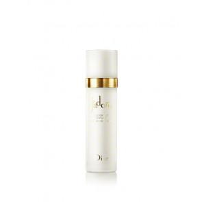 Dior J'ADORE Eau de parfum Vaporizador 100 ml