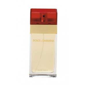Dolce & Gabbana DOLCE & GABBANA Eau de toilette Vaporizador 100 ml