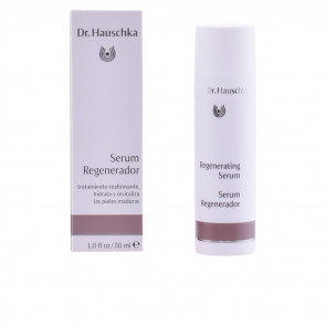 Dr. Hauschka REGENERATING SERUM 30 ml