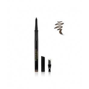 Elizabeth Arden BEAUTIFUL COLOR Precision Glide Eye Liner 403 Java Perfilador de ojos