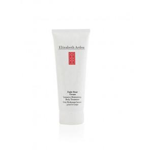 Elizabeth Arden EIGHT HOUR Cream Intensive Moisturizing Body Treatment Tratamiento hidratante corporal 200 ml