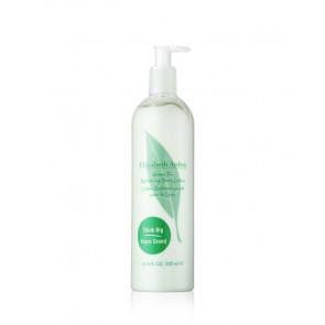 Elizabeth Arden Lote GREEN TEA Eau de parfum Vaporizador 100 ml + Loción corporal 100 ml + Gel de ducha 100 ml