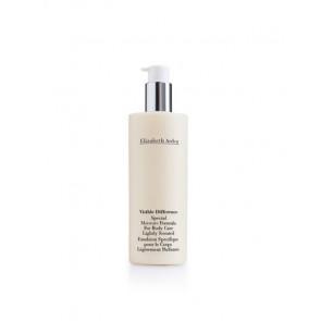 Elizabeth Arden VISIBLE DIFFERENCE Special Moisture Formula for Bodycare Hidratante corporal perfumado 300 ml