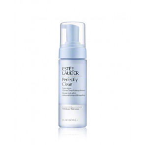 Estée Lauder Perfectly Clean 3-in-1 Cleanser/Toner/Remover 150 ml