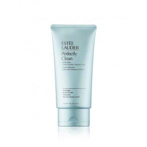 Estée Lauder Perfectly Clean Multi-Action Creme Cleanser/Moisture Mask Espuma limpiadora 150 ml