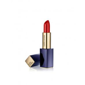 Estée Lauder PURE COLOR ENVY Lipstick 24 Venice Barra de labios