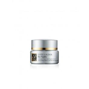 Estée Lauder RE-NUTRIV Ultimate Lift Age-Correcting Eye Crème Tratamiento ojos 15 ml