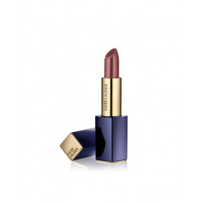 Estée Lauder PURE COLOR ENVY Lipstick 15 Emotional Nude Barra de labios