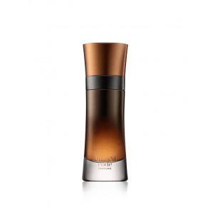 Giorgio Armani ARMANI CODE PROFUMO Eau de parfum 60 ml
