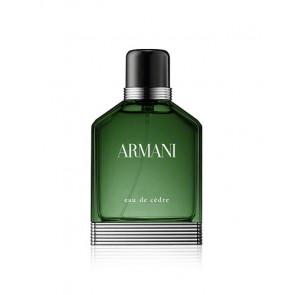 Giorgio Armani ARMANI EAU DE CEDRE Eau de toilette 100 ml