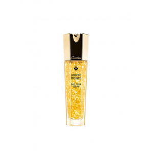 Guerlain ABEILLE ROYALE Sérum Jeunesse Anti-edad 50 ml