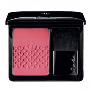 Guerlain ROSE AUX JOUES Blush Tendre 06 Pink Me Up