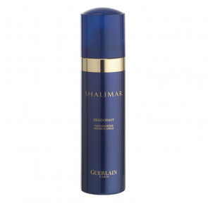 Guerlain SHALIMAR Desodorante Spray 100 ml