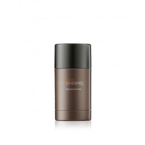 Hermès TERRE D'HERMÈS Eau de parfum Vaporizador 75 ml