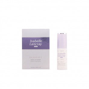 Isabelle Lancray BEAULIFT Sérum Lift Expert 20 ml