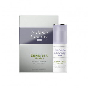 Isabelle Lancray ZENSIBIA UltraZen Serum Equilibrant 20 ml