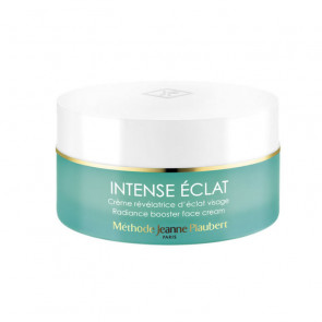 Jeanne Piaubert INTENSE ECLAT Radiance booster face cream 50 ml