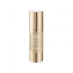 Jeanne Piaubert LE SÉRUM UNIVERSEL Fundamental skin-perfecting facial serum 30 ml
