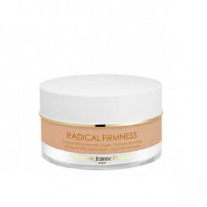 Jeanne Piaubert RADICAL FIRMNESS Lifting-firming face cream 50 ml