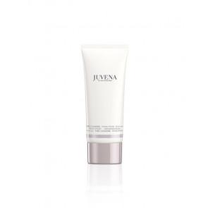 Juvena PURE Cleansing Refining Peeling Exfoliante 100 ml
