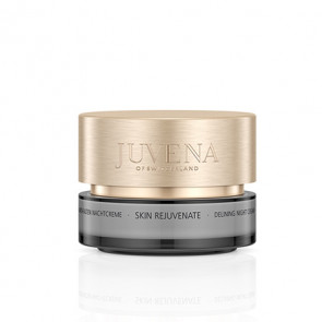 Juvena REJUVENATE & CORRECT Delining Night Cream Crema anti-arrugas noche 50 ml