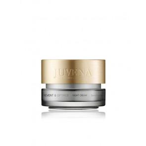 Juvena SKIN OPTIMIZE Night Cream Sensitive Skin Crema Anti-edad de Noche 50 ml
