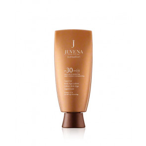 Juvena SUNSATION Superior Anti-age Lotion SPF30 Body Crema Solar Cuerpo 150 ml